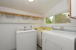Photo 18: 3368 Wascana St in : SW Gateway House for sale (Saanich West)  : MLS®# 815141
