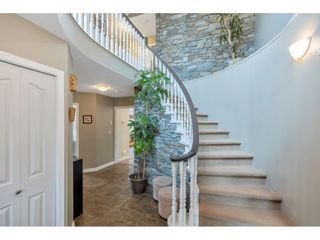 Photo 3: 7283 149A Street in Surrey: East Newton House for sale : MLS®# R2560399