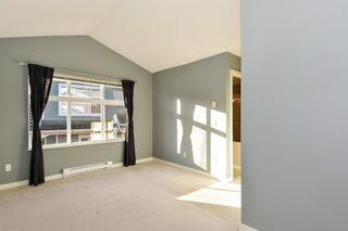 Photo 14: 145 15168 36 AVENUE in South Surrey White Rock: Home for sale : MLS®# R2325399