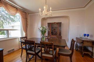 Photo 8: 325 Carpathia Road in Winnipeg: River Heights North Residential for sale (1C)  : MLS®# 202009951