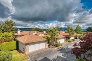 """Photo 30: 7 1238 EASTERN Drive in Port Coquitlam: Citadel PQ Townhouse for sale in """"Parkview Ridge"""" : MLS®# R2584210"""