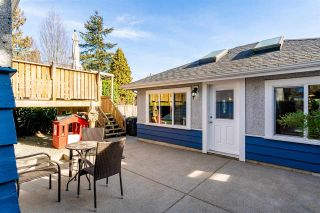 Photo 42: 454 KELLY Street in New Westminster: Sapperton House for sale : MLS®# R2538990