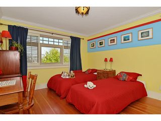 """Photo 14: 132 E 19TH Avenue in Vancouver: Main House for sale in """"MAIN STREET"""" (Vancouver East)  : MLS®# V1117440"""