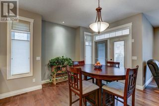 Photo 9: 606 Greene Close in Drumheller: House for sale : MLS®# A1085850