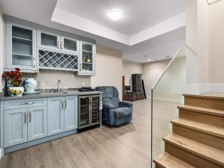 Photo 28: 625 MADORE Avenue in Coquitlam: Coquitlam West House for sale : MLS®# R2540386