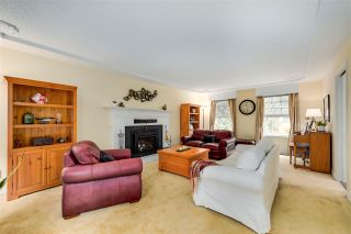 "Photo 11: 19774 47 Avenue in Langley: Langley City House for sale in ""MASON HEIGHTS"" : MLS®# R2562773"