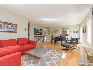 Photo 4: 10215 Third St in SIDNEY: Si Sidney North-East House for sale (Sidney)  : MLS®# 728643