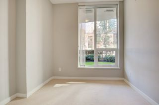 """Photo 17: 111 5638 BIRNEY Avenue in Vancouver: University VW Condo for sale in """"The Laureates"""" (Vancouver West)  : MLS®# R2578018"""