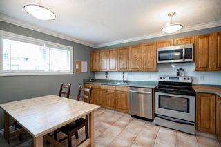 Photo 10: 197 Brentlawn Boulevard in Winnipeg: Richmond West Residential for sale (1S)  : MLS®# 202009045