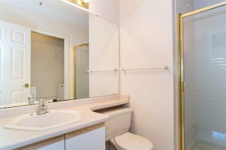 """Photo 23: 110 3777 W 8TH Avenue in Vancouver: Point Grey Condo for sale in """"THE CUMBERLAND"""" (Vancouver West)  : MLS®# R2461300"""