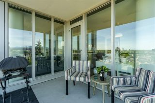 Photo 23: 921 8988 PATTERSON Road in Richmond: West Cambie Condo for sale : MLS®# R2586045