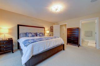 Photo 25:  in Edmonton: Zone 10 House for sale : MLS®# E4231971