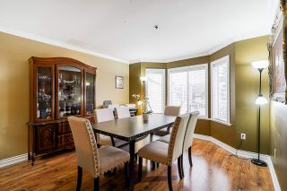"""Photo 8: 3 1560 PRINCE Street in Port Moody: College Park PM Townhouse for sale in """"Seaside Ridge"""" : MLS®# R2570343"""