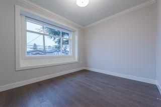 Photo 15: 6759 SPERLING Avenue in Burnaby: Upper Deer Lake 1/2 Duplex for sale (Burnaby South)  : MLS®# R2368777