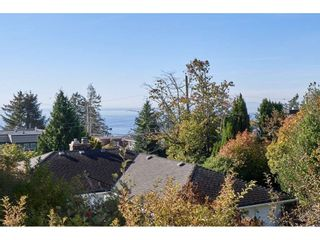 """Photo 21: 1424 BISHOP Road: White Rock House for sale in """"WHITE ROCK"""" (South Surrey White Rock)  : MLS®# R2540796"""