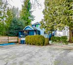 Main Photo: 932 TWENTIETH Street in New Westminster: Connaught Heights House for sale : MLS®# R2567896
