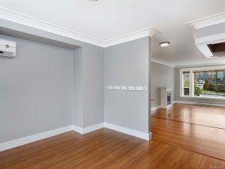 Photo 5: B 2440 1st St in COURTENAY: CV Courtenay City Half Duplex for sale (Comox Valley)  : MLS®# 832441