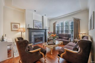 Photo 4: 14429 29 Avenue in Surrey: Elgin Chantrell House for sale (South Surrey White Rock)  : MLS®# R2618500