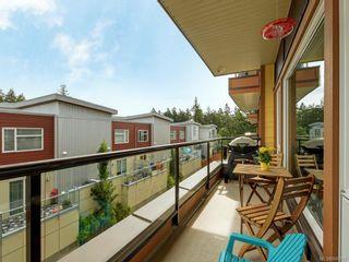 Photo 18: 302 2747 Jacklin Rd in Langford: La Langford Proper Condo for sale : MLS®# 840757