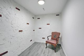 Photo 31: 2415 Vista Crescent NE in Calgary: Vista Heights Detached for sale : MLS®# A1144899