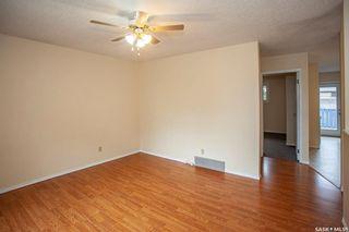 Photo 16: 319 1st Street East in Saskatoon: Buena Vista Residential for sale : MLS®# SK872512