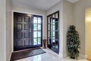 Photo 3: 17 MARLBORO Road in Edmonton: Zone 16 House for sale : MLS®# E4248325
