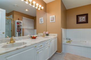 """Photo 12: 65 2615 FORTRESS Drive in Port Coquitlam: Citadel PQ Townhouse for sale in """"ORCHARD HILL"""" : MLS®# R2433469"""