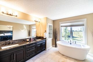 Photo 19: 89 Waters Edge Drive: Heritage Pointe Detached for sale : MLS®# A1141267