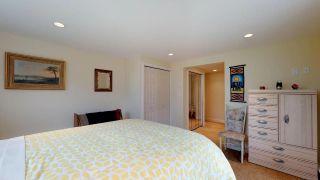 """Photo 18: 2111 RIDGEWAY Crescent in Squamish: Garibaldi Estates House for sale in """"Garibaldi Estates"""" : MLS®# R2258821"""