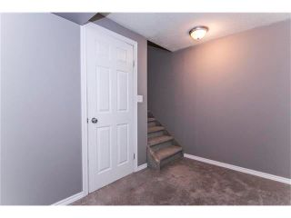 Photo 27: 1 6424 4 Street NE in Calgary: Thorncliffe House for sale : MLS®# C4035130