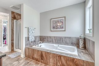 Photo 24: 12 Legacy Terrace SE in Calgary: Legacy Detached for sale : MLS®# A1130661