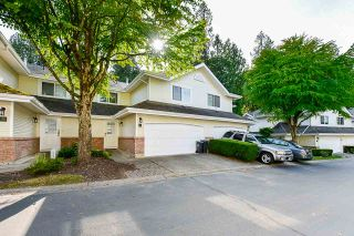 "Photo 17: 34 8675 WALNUT GROVE Drive in Langley: Walnut Grove Townhouse for sale in ""CEDAR CREEK"" : MLS®# R2395322"