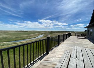 Photo 43: 140043 RANGE ROAD 250: Rural Vulcan County Detached for sale : MLS®# A1049788