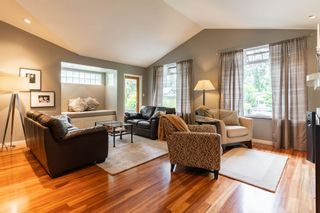 Photo 34: 2774 SECHELT Drive in North Vancouver: Blueridge NV House for sale : MLS®# R2603403