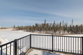 Photo 30: 241 Falcon Drive: Fort McMurray Detached for sale : MLS®# A1084585