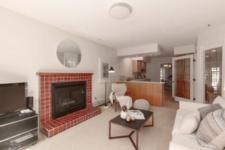 Photo 2: 3255 WALLACE Street in Vancouver: Dunbar House for sale (Vancouver West)  : MLS®# R2615329