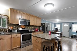 Photo 6: 89 Lynnwood Rd in : CR Campbell River South Manufactured Home for sale (Campbell River)  : MLS®# 878528