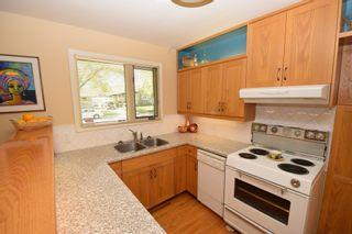 Photo 41: 9 Verbena Street in Winnipeg: West Kildonan / Garden City Residential for sale (North West Winnipeg)  : MLS®# 1613340