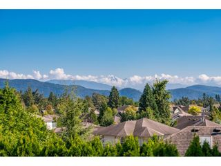 Photo 19: 33764 BLUEBERRY DRIVE in Mission: Mission BC House for sale : MLS®# R2401220