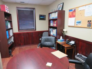 Photo 15: 2001 Miller Street, in Lumby: Business for sale : MLS®# 10236061