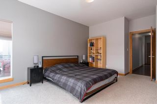 Photo 15: 86 Red Lily Road in Winnipeg: Sage Creek Residential for sale (2K)  : MLS®# 202119687