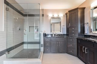 Photo 31: 34 DANFIELD Place: Spruce Grove House for sale : MLS®# E4254737