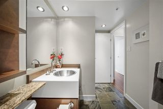 """Photo 22: 1201 1438 RICHARDS Street in Vancouver: Yaletown Condo for sale in """"AZURA 1"""" (Vancouver West)  : MLS®# R2541514"""