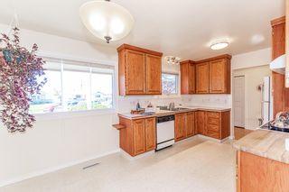 Photo 9: 9213 162 Street in Edmonton: Zone 22 House for sale : MLS®# E4264714
