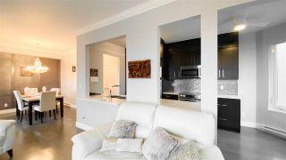 """Photo 16: 201 15131 BUENA VISTA Avenue: White Rock Condo for sale in """"Bay Pointe"""" (South Surrey White Rock)  : MLS®# R2590521"""