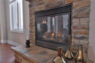 Photo 4: 119 Playfair Terrace in Milton: Scott House (2-Storey) for sale : MLS®# W3368872