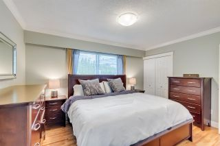"""Photo 17: 1472 EASTERN Drive in Port Coquitlam: Mary Hill House for sale in """"Mary Hill"""" : MLS®# R2539212"""