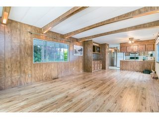 """Photo 7: 293 1840 160 Street in Surrey: King George Corridor Manufactured Home for sale in """"Breakaway Bays"""" (South Surrey White Rock)  : MLS®# R2616077"""