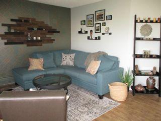 Photo 15: 704 9715 110 Street in Edmonton: Zone 12 Condo for sale : MLS®# E4264355