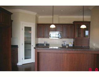 "Photo 8: 13 6110 MILLER Drive in Sardis: Sardis West Vedder Rd House for sale in ""MILLER ESTATES"" : MLS®# H2900327"